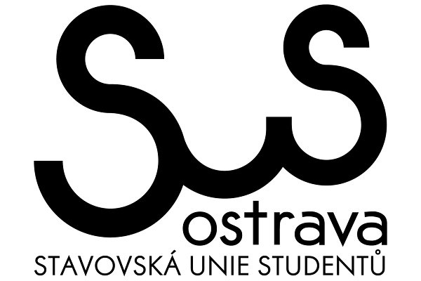 SUS Ostrava